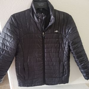 Pacific Trail Boys Jacket for Winter